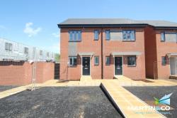 Semi Detached House To Let  Smethwick West Midlands B66