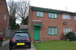 Semi Detached House To Let  Edgbaston West Midlands B5