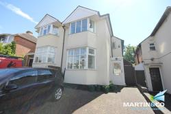 Semi Detached House To Let  Selly Oak West Midlands B29