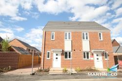 Semi Detached House To Let  West Bromwich West Midlands B70