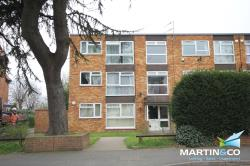 Flat To Let  Moseley West Midlands B13