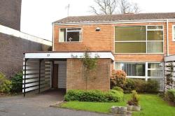 Other To Let  Edgbaston West Midlands B15