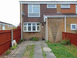 Terraced House To Let  Kings Norton West Midlands B14