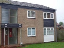 Flat To Let  Yardley Wood West Midlands B14