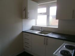Flat To Let  Kings Heath West Midlands B14