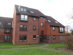 Flat To Let Kings Norton Birmingham West Midlands B30