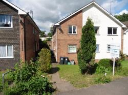 Flat To Let  West Heath Road West Midlands B31
