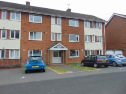 Flat To Let  Bristol Road South West Midlands B31