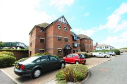 Flat To Let  Henley Court Lancashire FY2