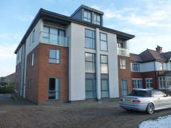 Flat To Let  BLACKPOOL Lancashire FY4