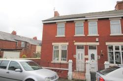 Semi Detached House To Let  Johnson Road Lancashire FY4