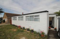 Detached Bungalow To Let  Lagoon Road West Sussex PO21