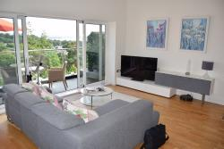 Flat For Sale  Poole Dorset BH14