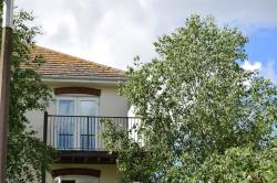 Flat For Sale  Chapel Point Dorset BH14