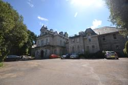 Flat To Let  Westbourne Dorset BH4
