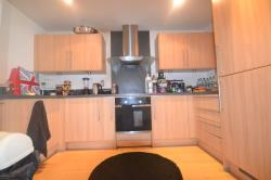 Flat To Let  Bournemouth Dorset BH1