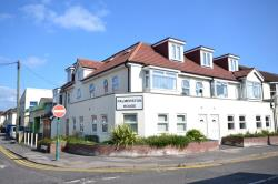 Flat For Sale  Boscombe Dorset BH1