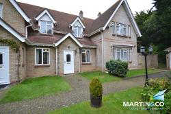 Other To Let  BOURNEMOUTH Dorset BH1