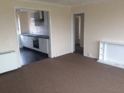Flat To Let  Portslade East Sussex BN41
