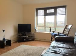 Flat To Let  BRIGHTON East Sussex BN2