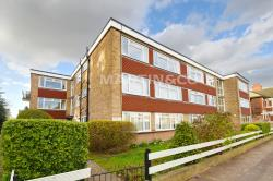 Flat For Sale  Highfield Court Greater London E12