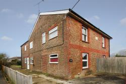 Flat For Sale  Hurstpierpoint West Sussex BN6