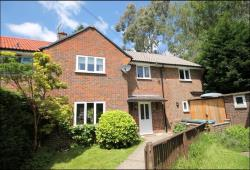 Terraced House To Let  Lindfield West Sussex RH16