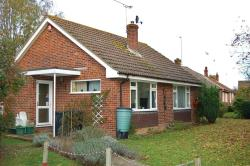 Detached Bungalow To Let  HASSOCKS West Sussex BN6