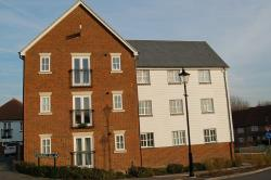 Flat To Let  Farriers Lea West Sussex RH16
