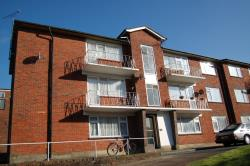 Flat To Let  Keymer Court West Sussex RH15