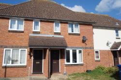 Terraced House For Sale  BURY ST EDMUNDS Suffolk IP28