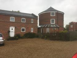 Detached House To Let  Thorndon Suffolk IP23