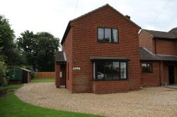 Detached House To Let  Great Barton Suffolk IP31