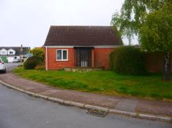 Detached Bungalow To Let  Roydon Norfolk IP22
