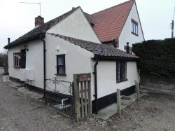 Other To Let  Beyton Suffolk IP30