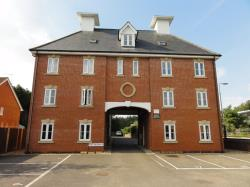 Flat To Let  BURY ST EDMUNDS Suffolk IP30