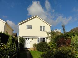 Detached House To Let  Bury St Edmunds Suffolk IP29