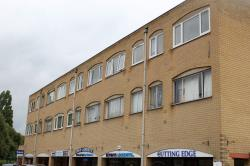 Other To Let  BURY ST EDMUNDS Suffolk IP33
