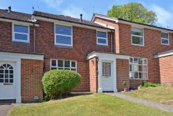 Terraced House For Sale  CAMBERLEY Surrey GU15