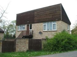 Flat For Sale Birch Hill Bracknell Berkshire RG12