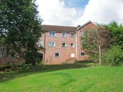 Flat For Sale Farley Hill Reading Berkshire RG7