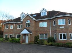 Other To Let  Crowthorne Berkshire RG45