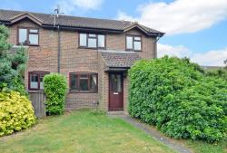 Other To Let  Lightwater Surrey GU18