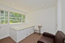 Other To Let  Sandhurst Berkshire GU47