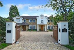 Other To Let  Camberley Surrey GU15