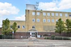 Flat For Sale  Camberley Hampshire GU17
