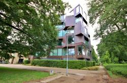 Flat To Let  The Brass Building Cambridgeshire CB2