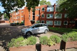 Flat To Let  Fenners Lawn Cambridgeshire CB1