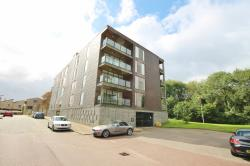 Flat To Let  The Oak Building Cambridgeshire CB2