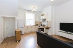 Flat To Let  Camden Greater London NW1